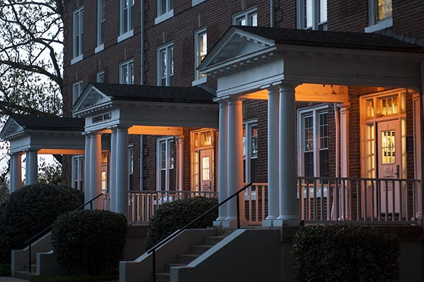 Registration underway for virtual Westover Alumni Weekend, March 19-20
