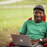 Hope for Haiti from Lynchburg