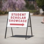 Students will shine at 2016 showcase April 6