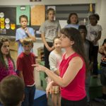 LC program works to help develop more teachers in Central Virginia