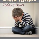 LC professors pen new book about child abuse and the justice system