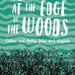 English professor's book compiles a kaleidoscope of West Virginia